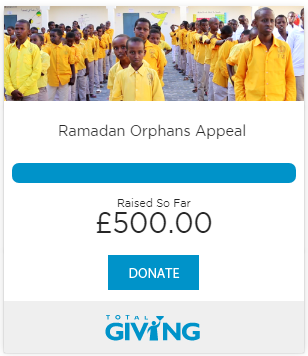 https://www.umul-qura.org/wp-content/uploads/2019/05/totalgiving.png